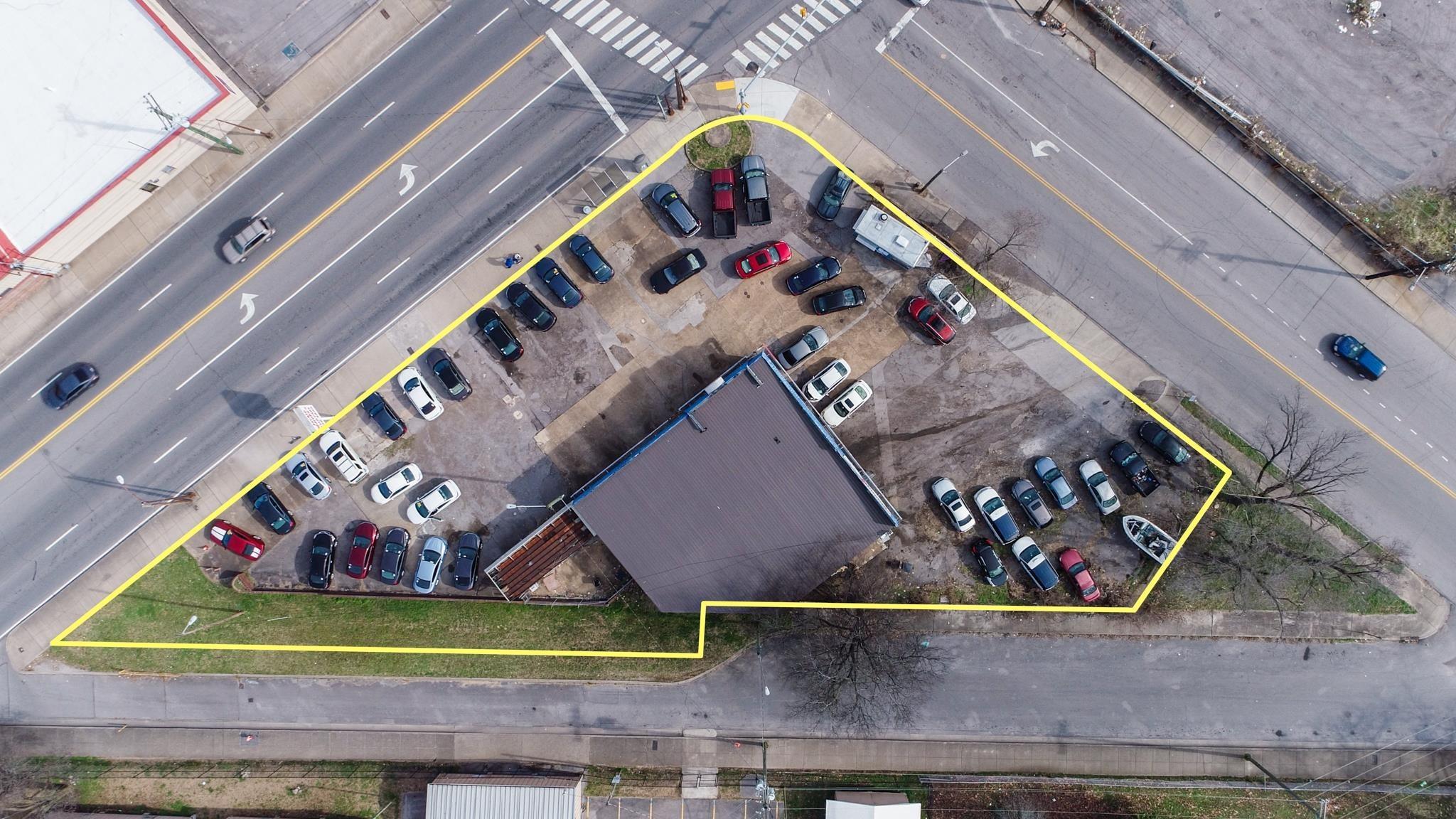 87 Lafayette St Property Photo