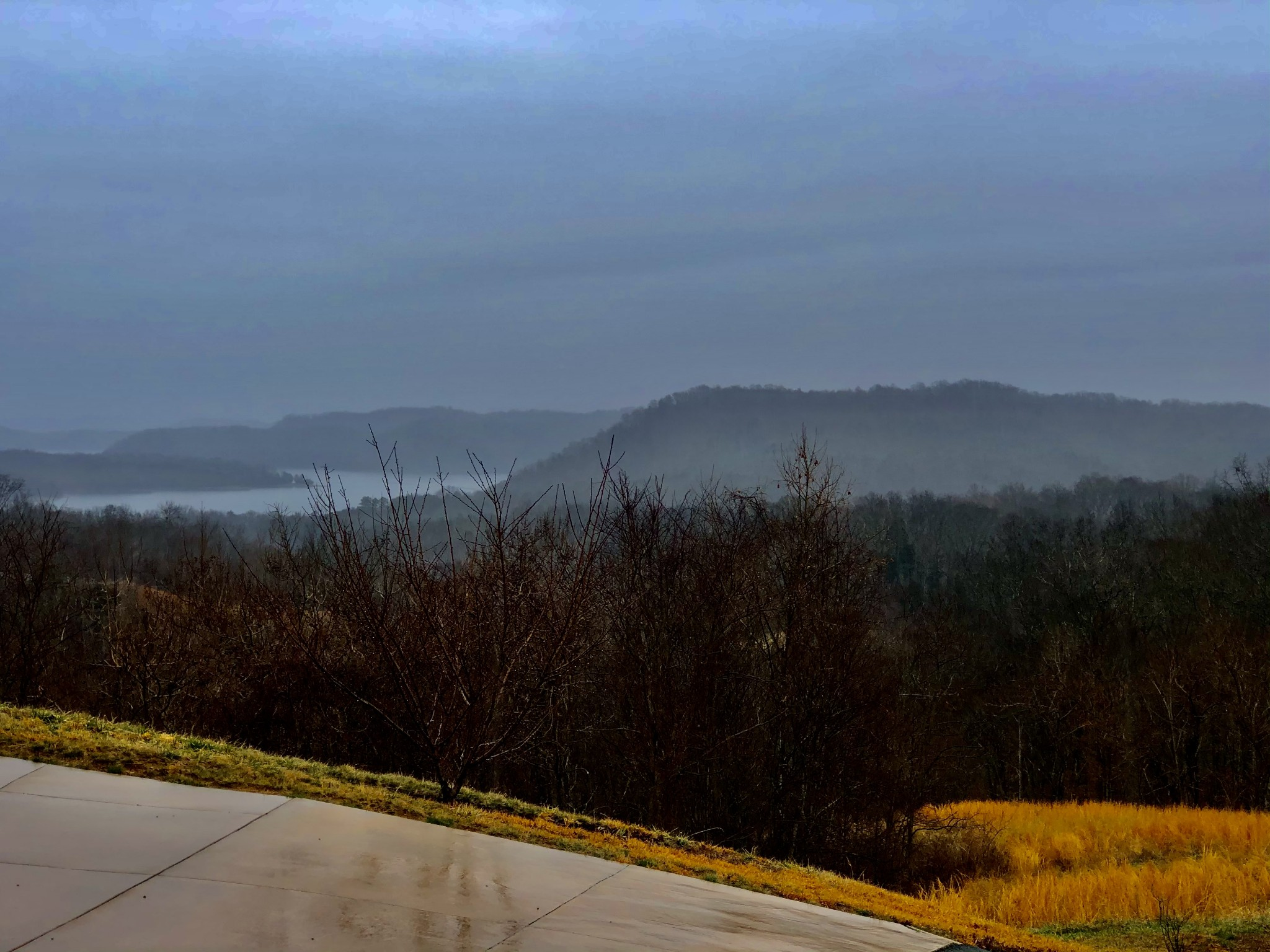 0 Goose Rd Property Photo - Hilham, TN real estate listing