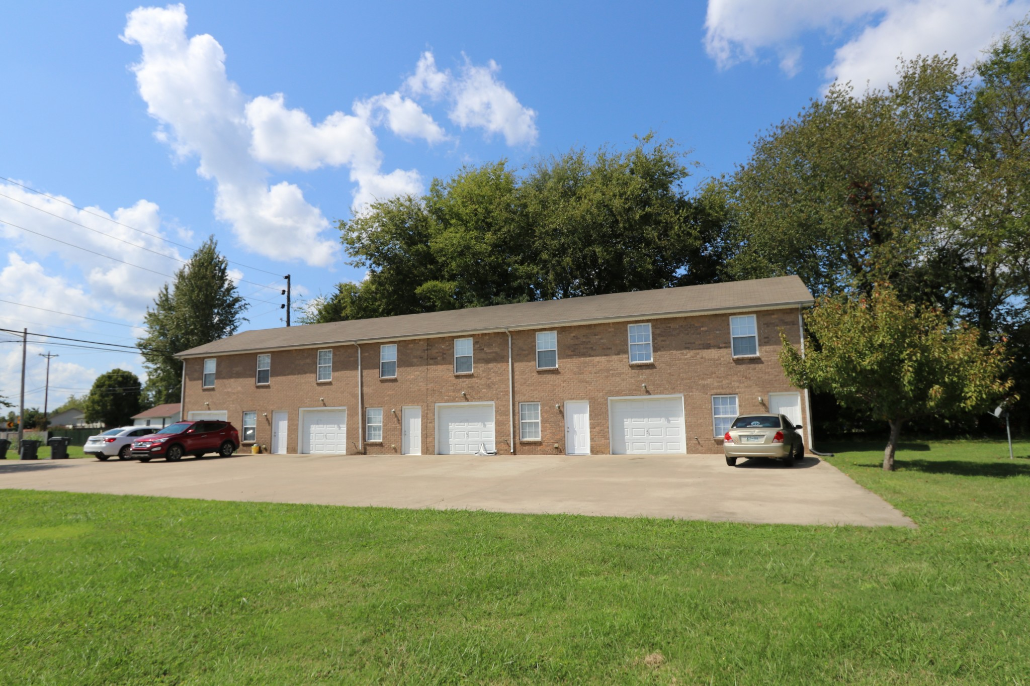 455 Ringgold Rd Property Photo