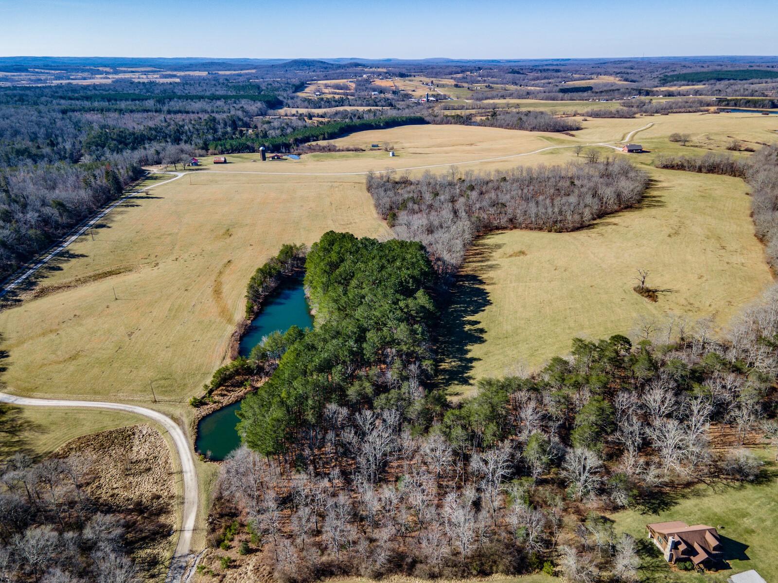 159 Singleton Rd Property Photo - Spencer, TN real estate listing