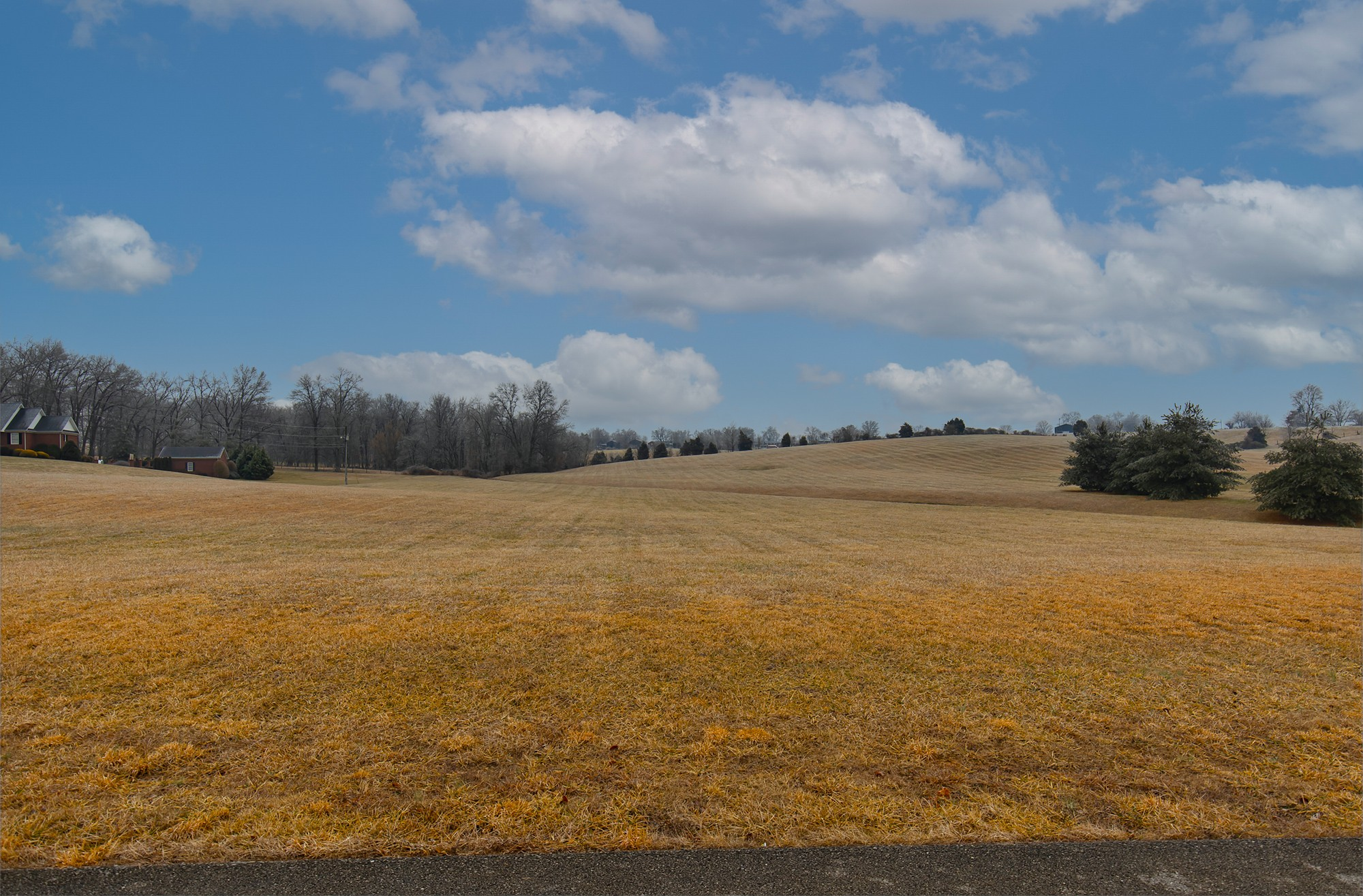 573 Northwood Dr Property Photo - Glasgow, KY real estate listing