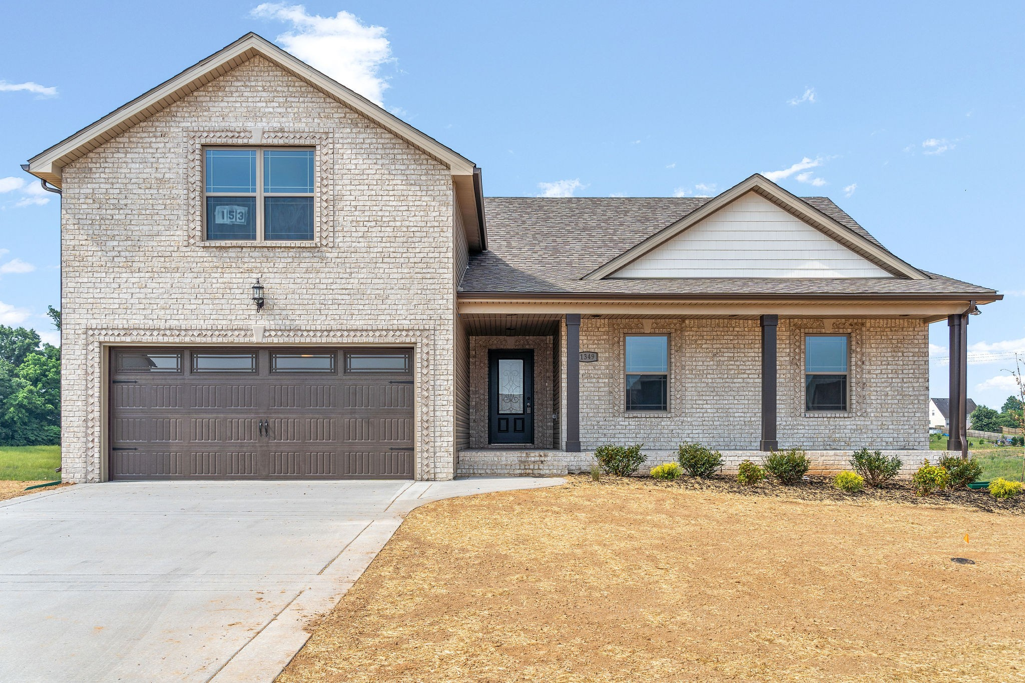 153 Autumnwood Property Photo - Clarksville, TN real estate listing