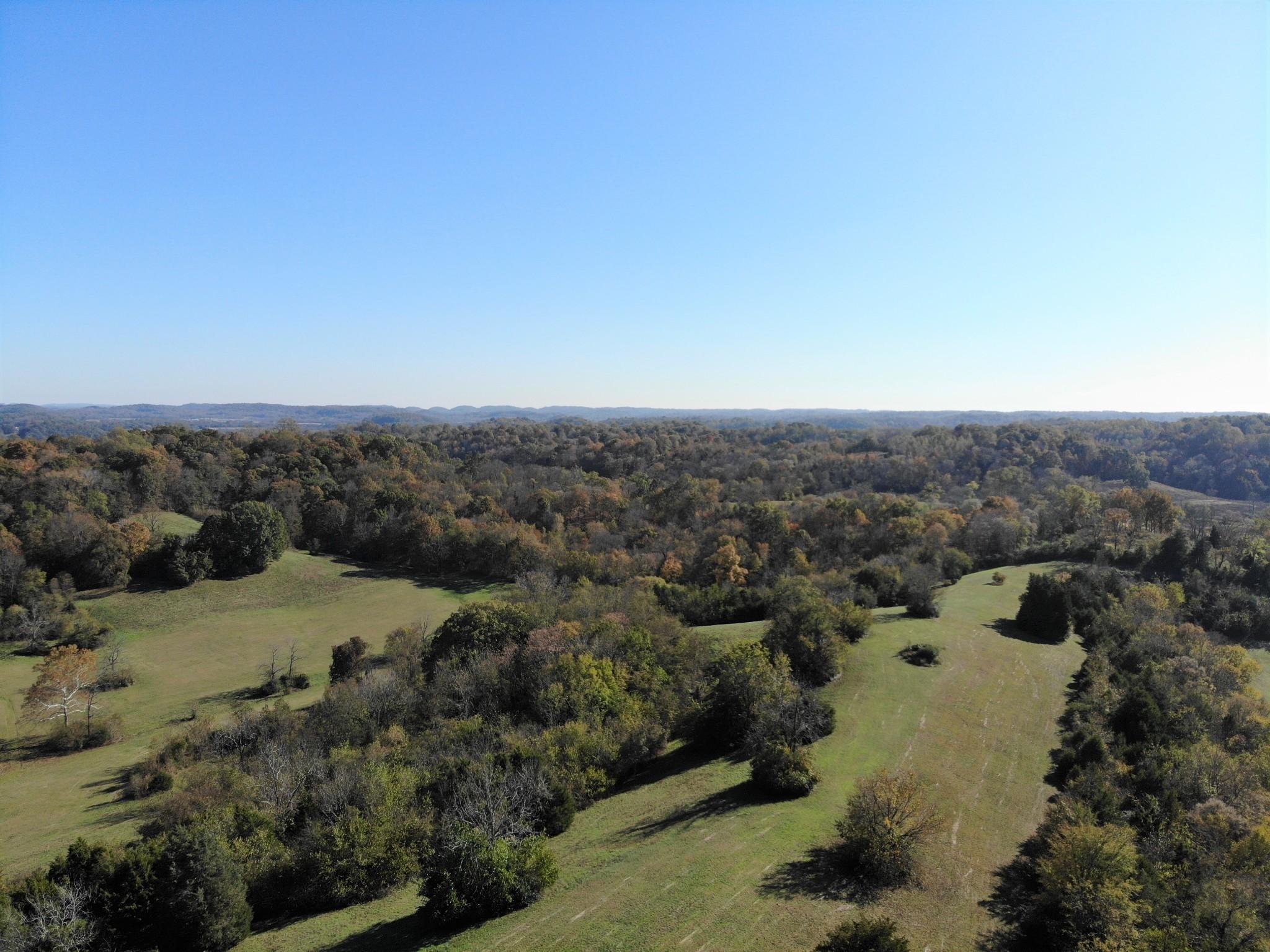 5 Floyd Road Property Photo - Franklin, TN real estate listing