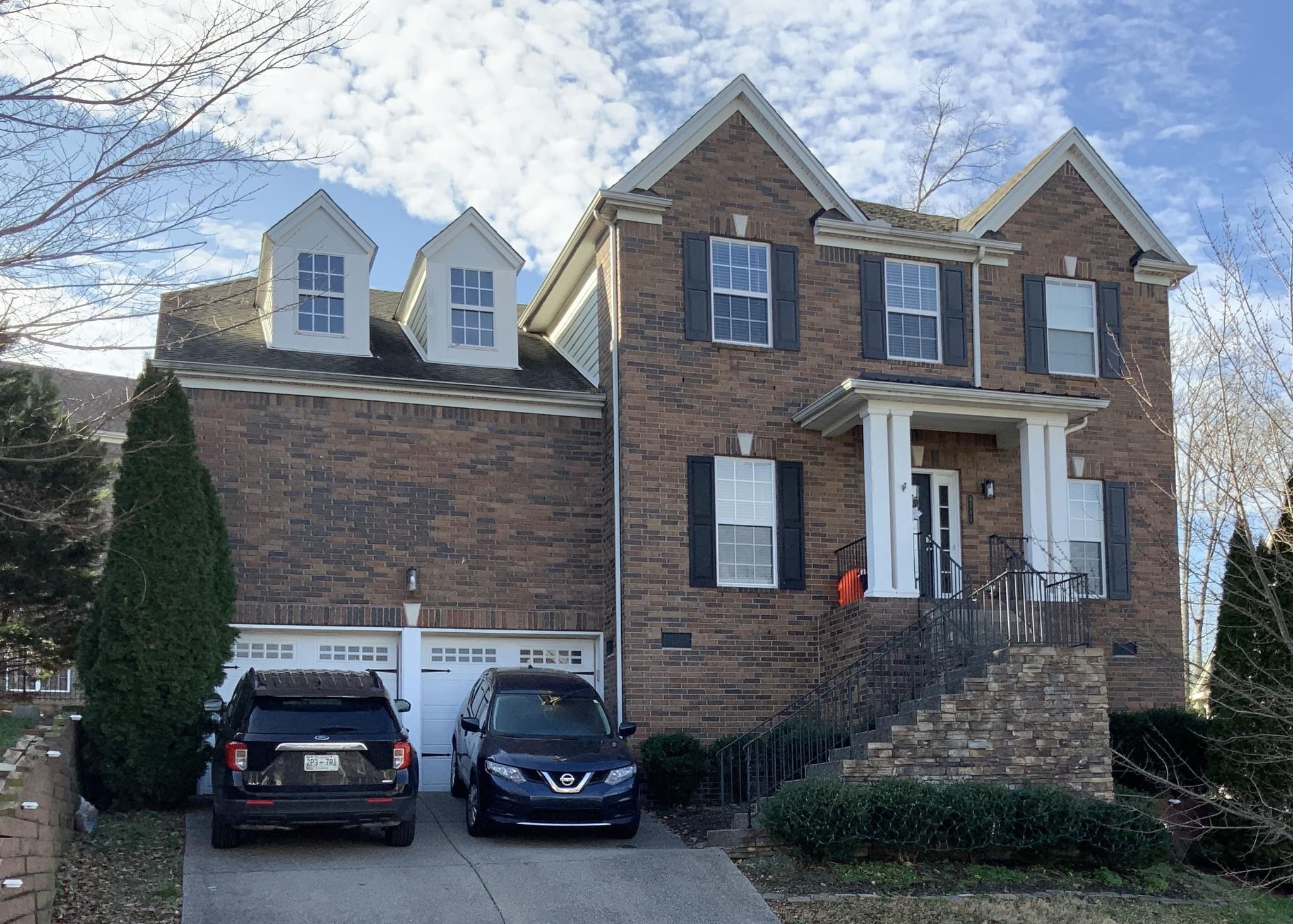 Bent Creek Ph 2 Sec 1 Real Estate Listings Main Image