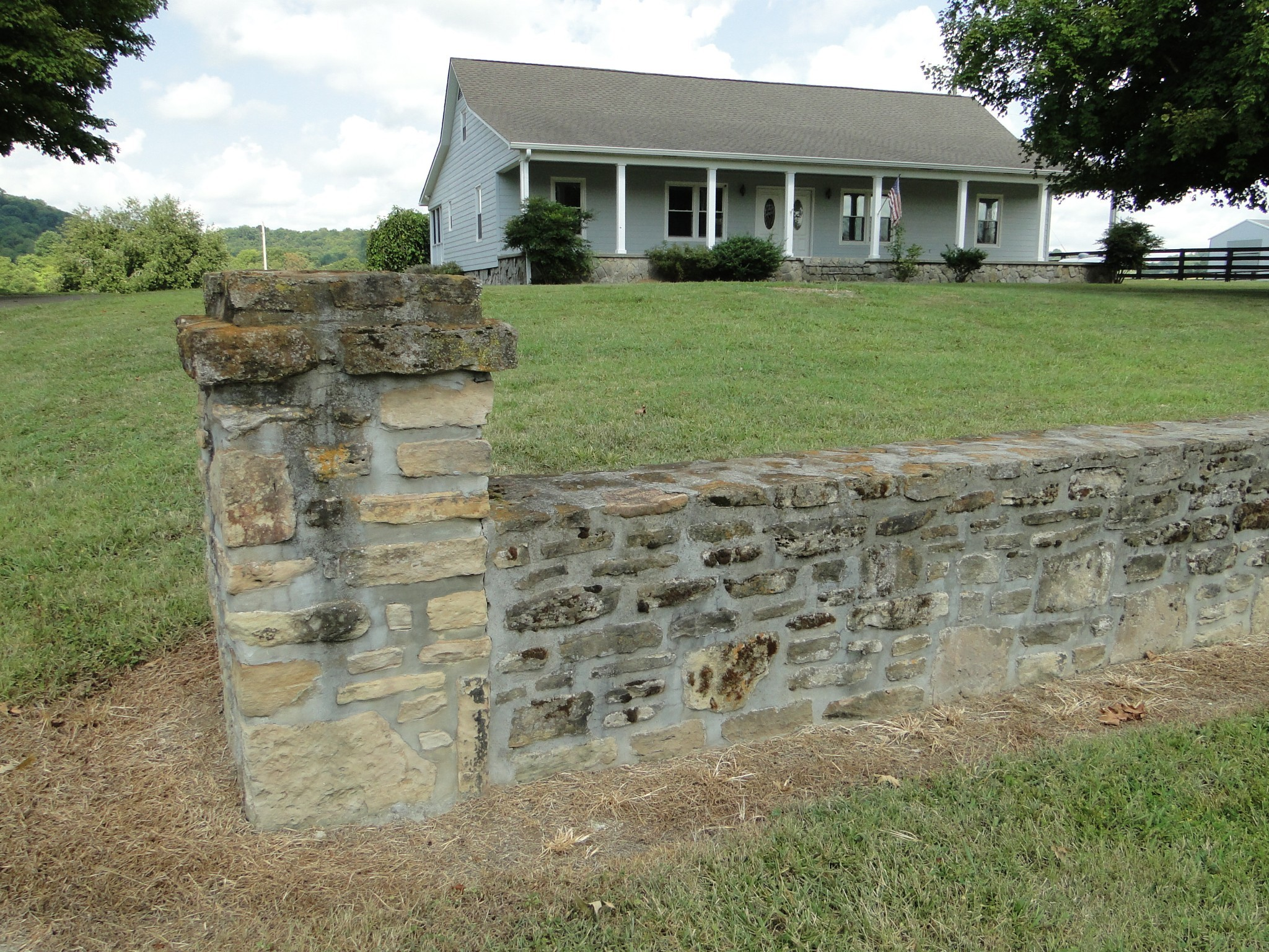 386 Creecy Hollow Rd Property Photo - Pulaski, TN real estate listing