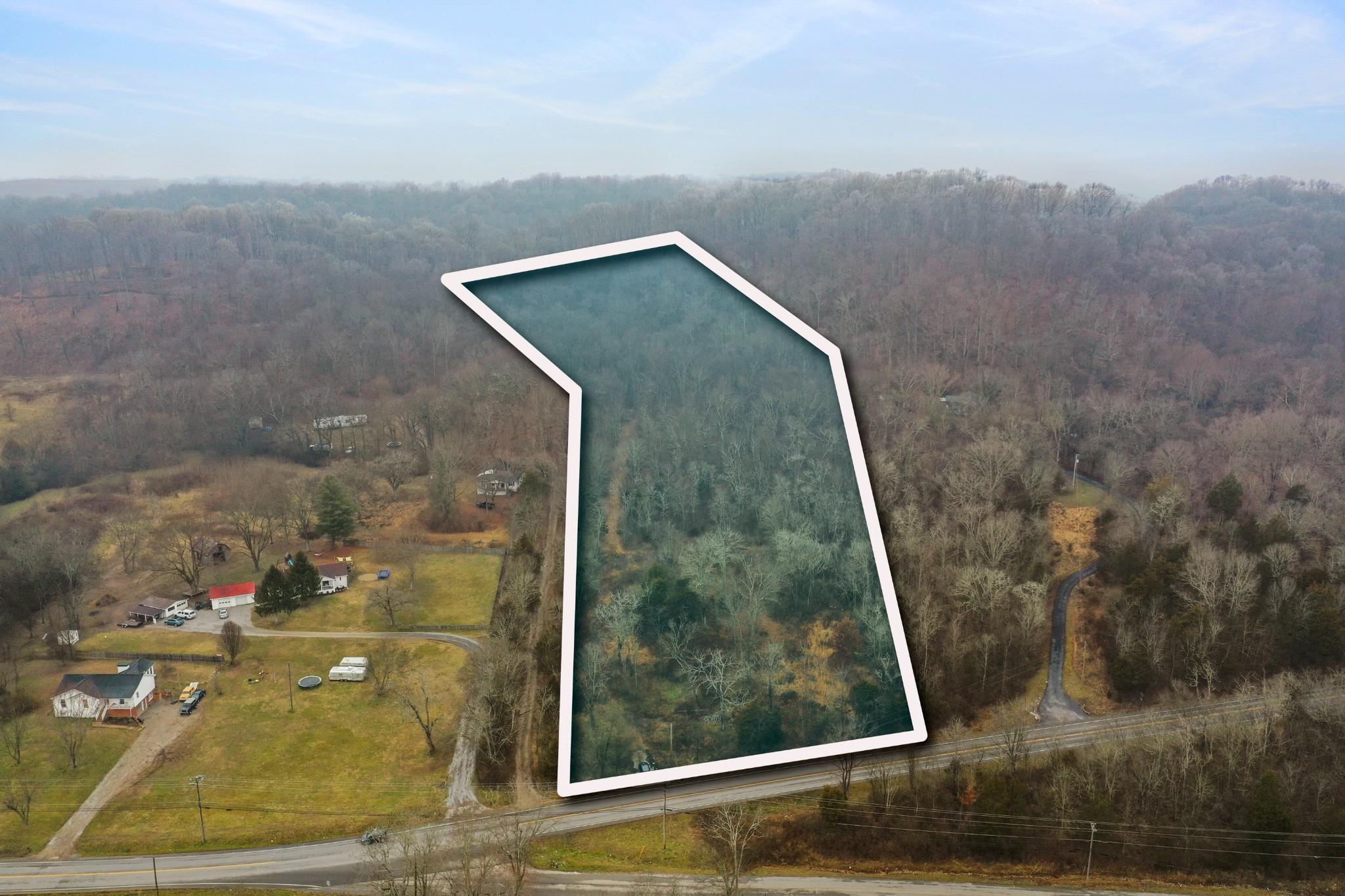 Amis Real Estate Listings Main Image