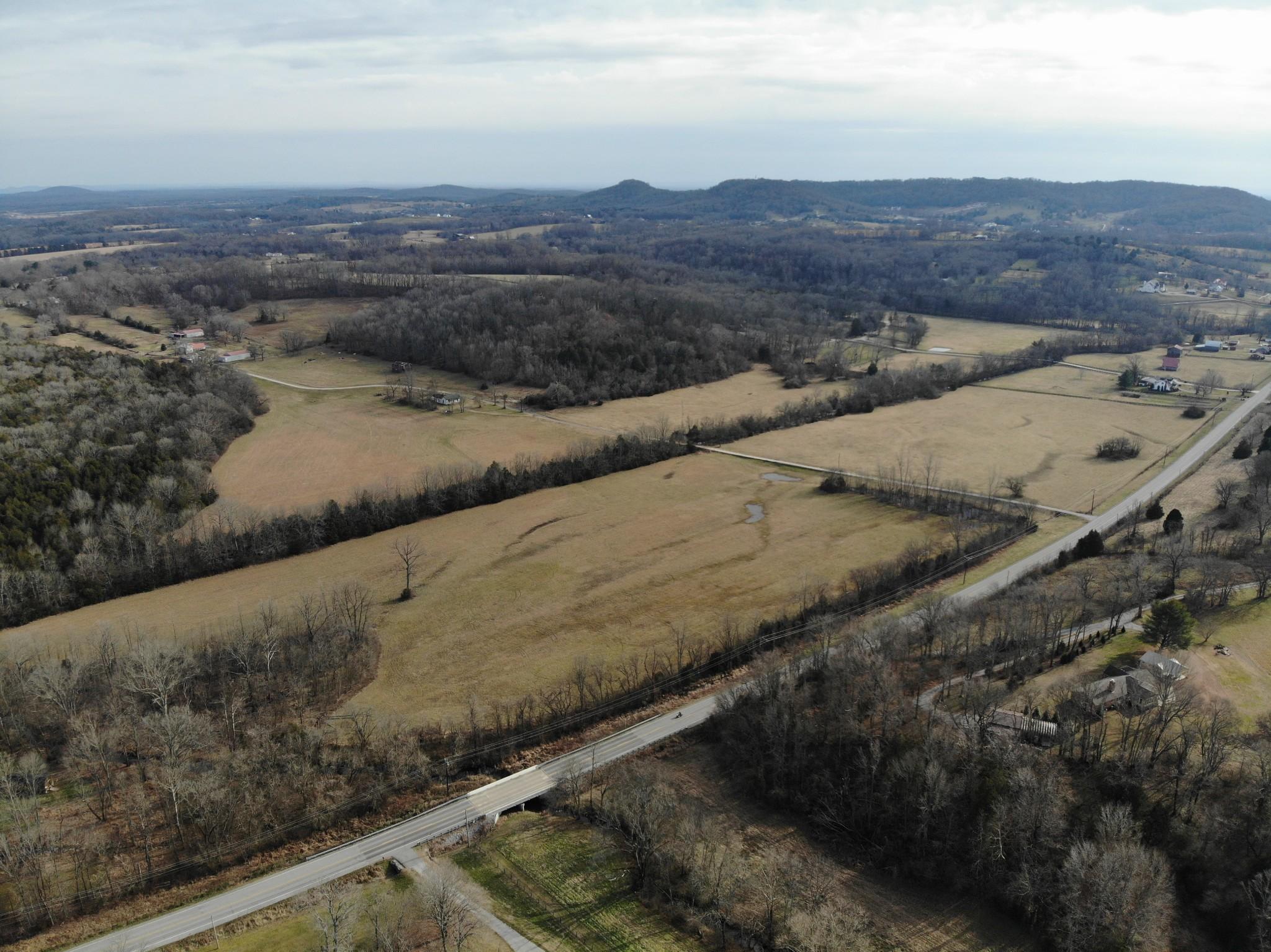 8924 Horton Hwy Property Photo - Arrington, TN real estate listing