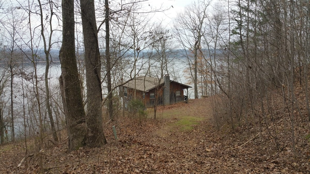 0 Johnson Lane Property Photo - Ten Mile, TN real estate listing