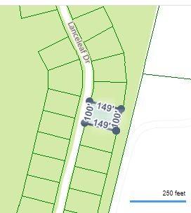 7053 Lanceleaf Dr Property Photo