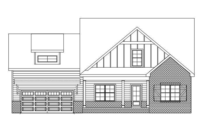 204 Finch Dr Property Photo - LA VERGNE, TN real estate listing