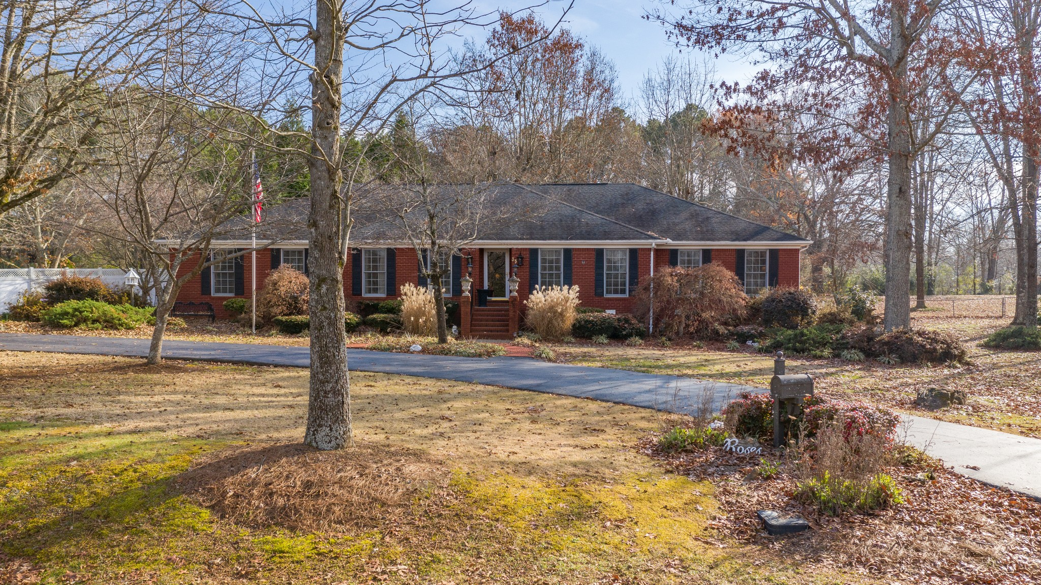 35 Gwathney Church Rd Property Photo - Fayetteville, TN real estate listing