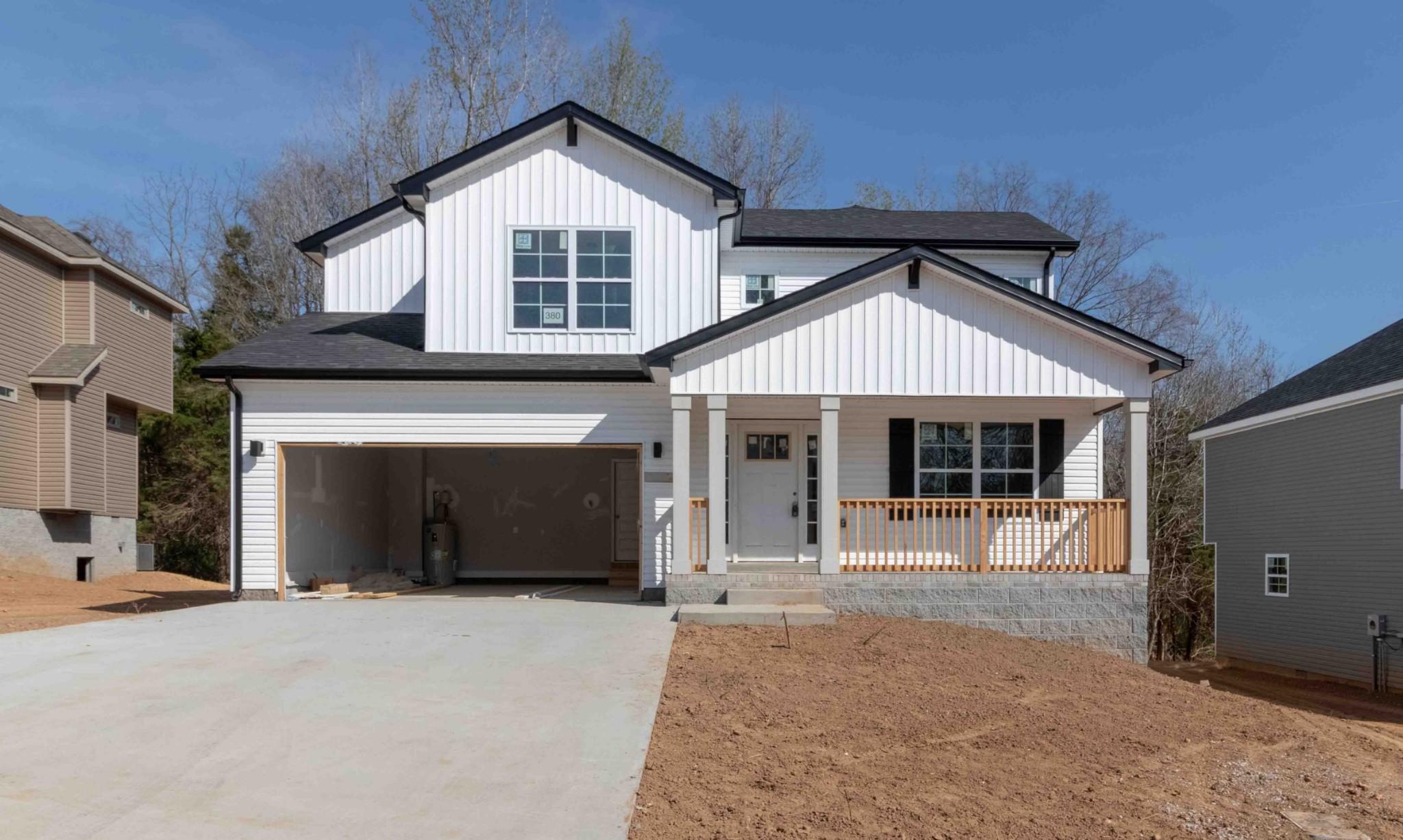 188 Bonnell Drive Property Photo