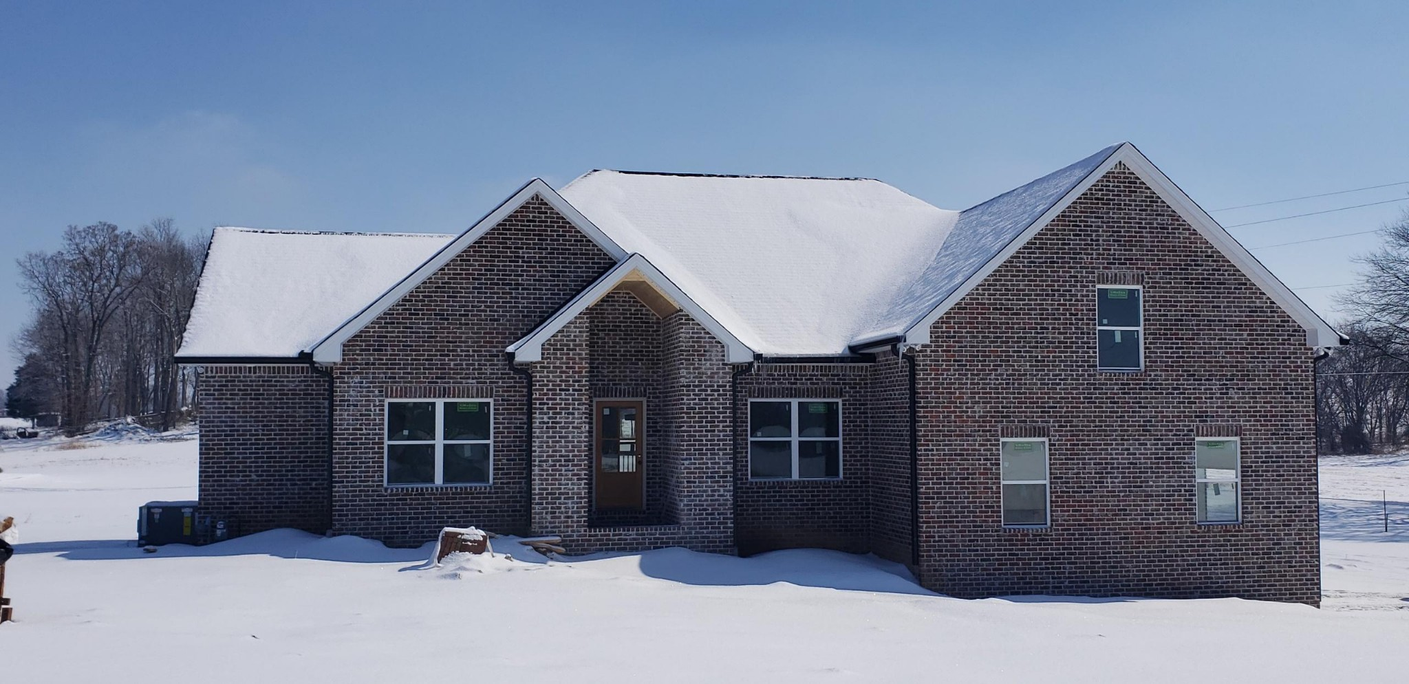 1024 Friendship Rd Property Photo - Cross Plains, TN real estate listing