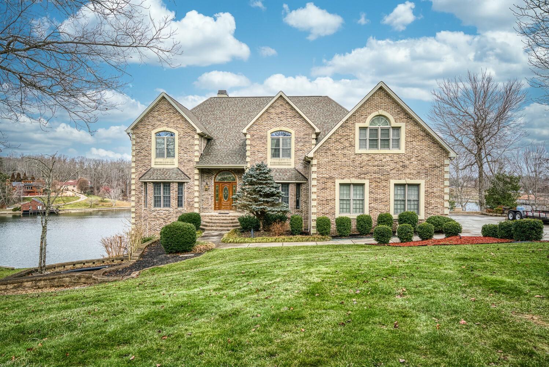93 Regency Pkwy Property Photo - Crossville, TN real estate listing