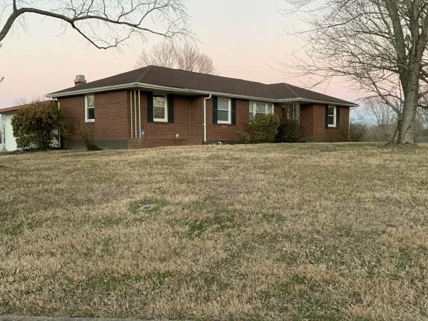 107 Allenwood Dr Property Photo - Clarksville, TN real estate listing