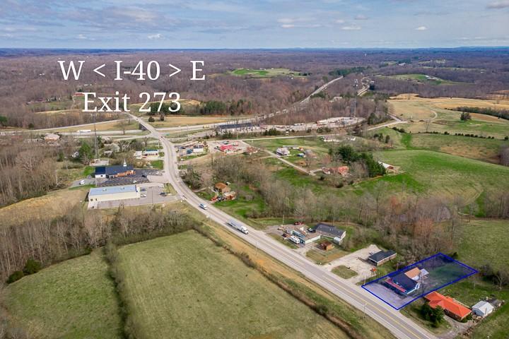 6872 Smithville Hwy Property Photo