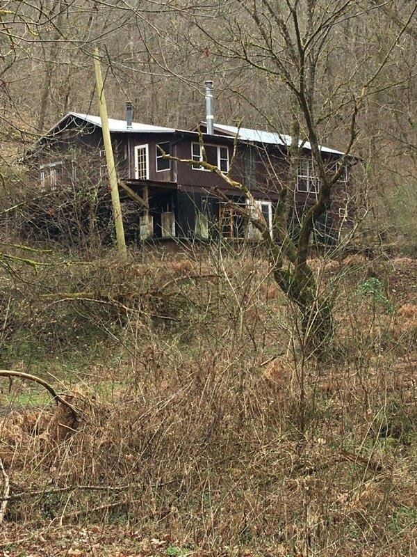 128 Tim Stephens Ln Property Photo - Gainesboro, TN real estate listing