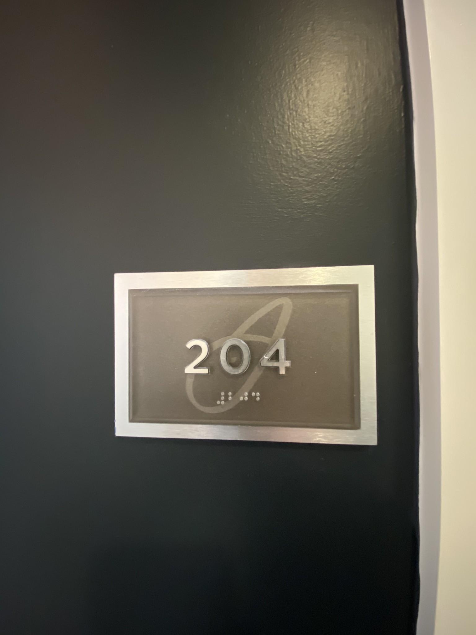 1002 Division St #204 Property Photo - Nashville, TN real estate listing