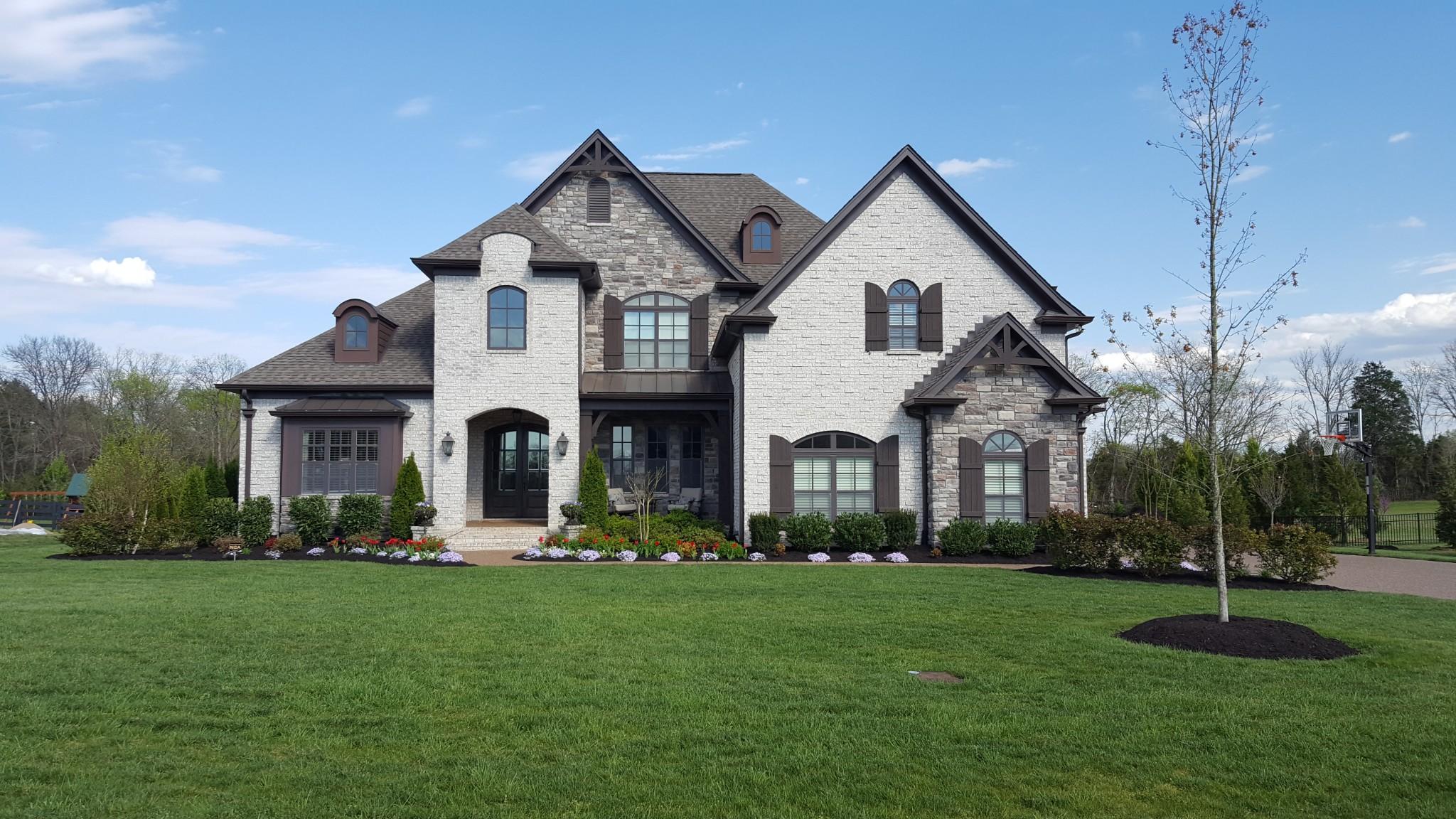 4636 Delta Springs Ln Property Photo