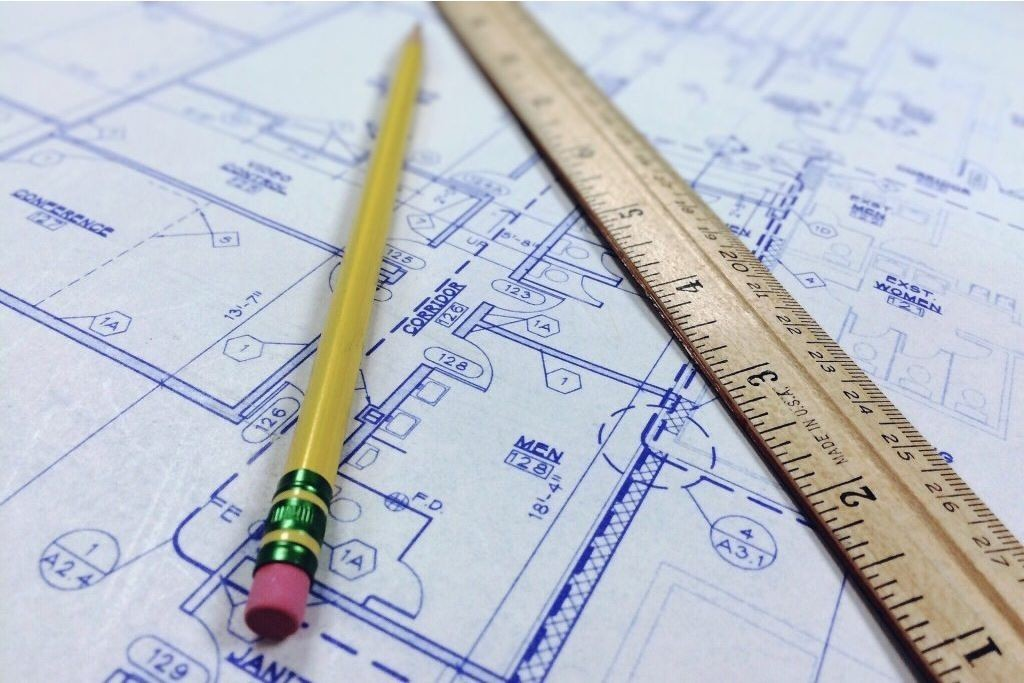 2023 Hackensack Ln, Property Photo - Smyrna, TN real estate listing
