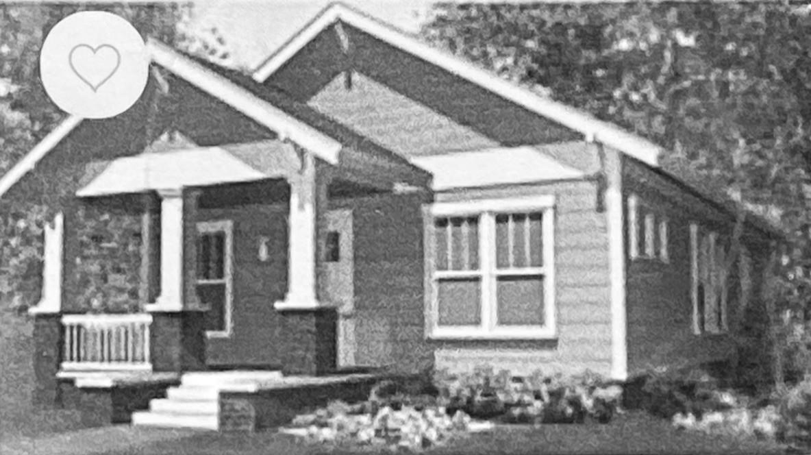 103 Walnut St Property Photo - Cowan, TN real estate listing