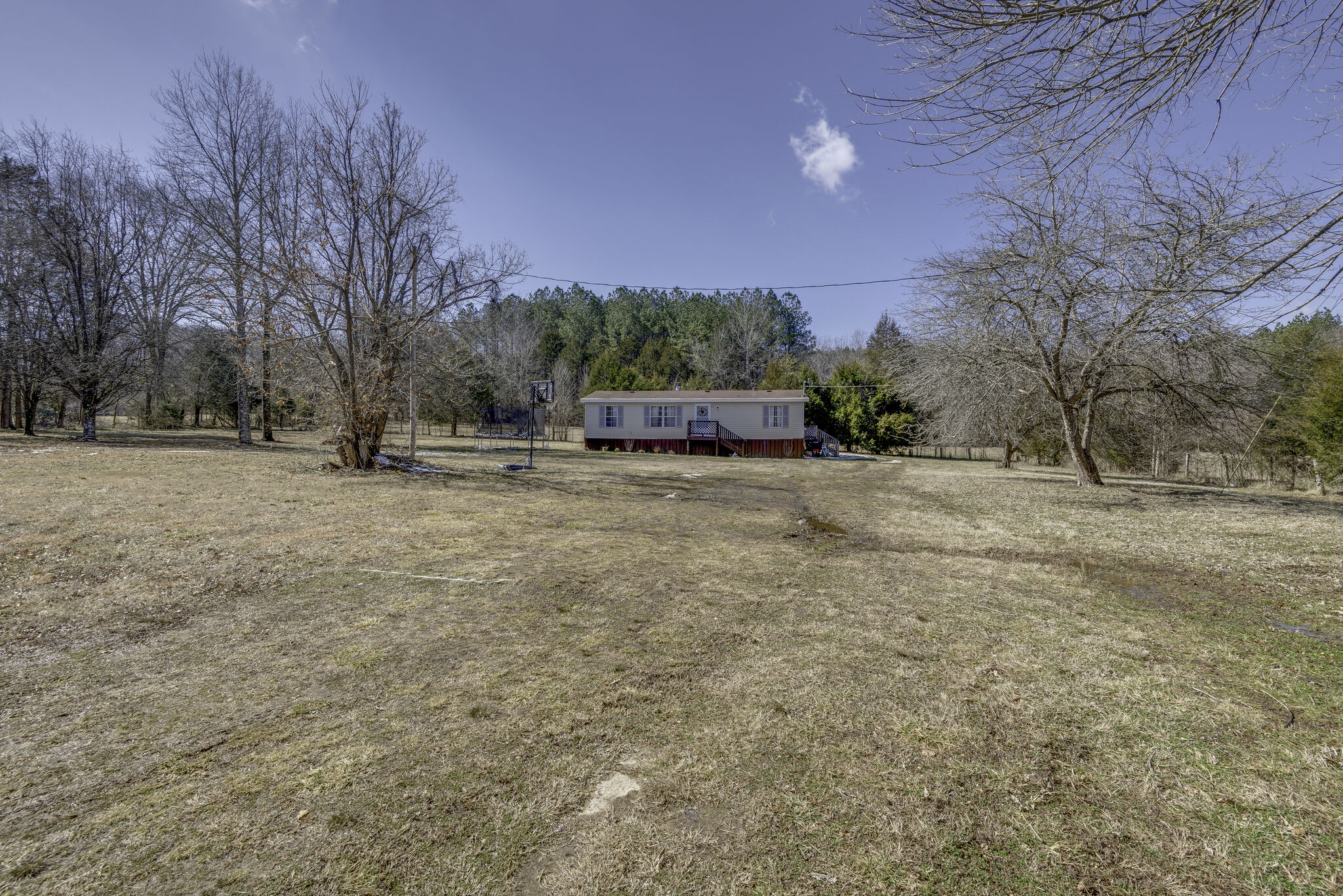 335 W Beaverdam Rd Property Photo - Centerville, TN real estate listing