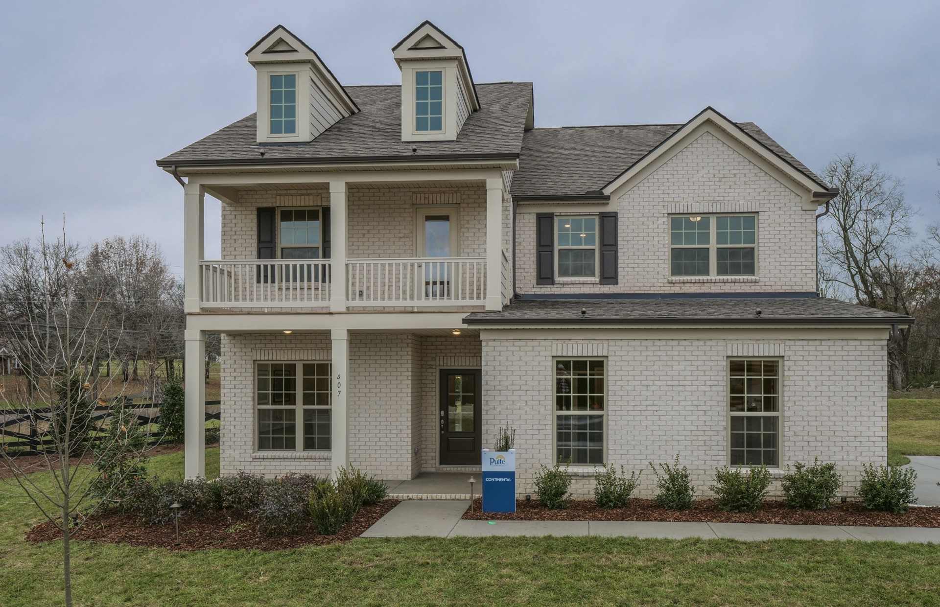 465 Norman Way Property Photo - Hendersonville, TN real estate listing