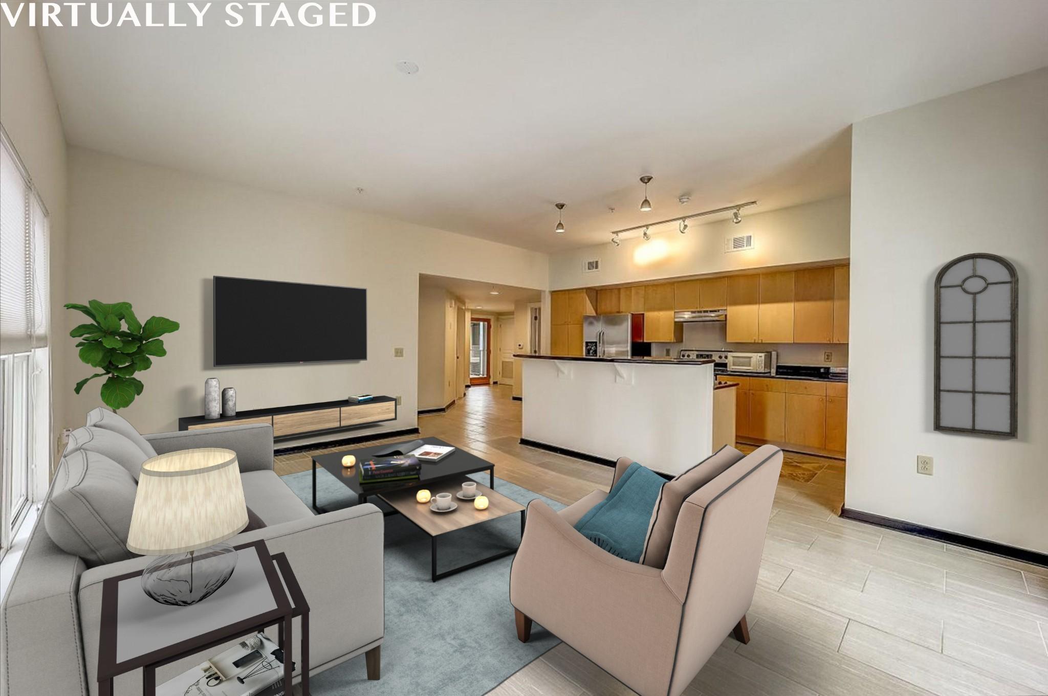 807 18th Ave S #209 Property Photo - Nashville, TN real estate listing