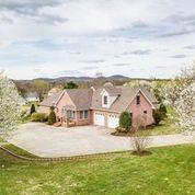 2619 31E Hwy Property Photo - Gallatin, TN real estate listing