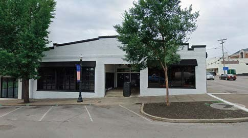 302 W Main St Property Photo - Murfreesboro, TN real estate listing