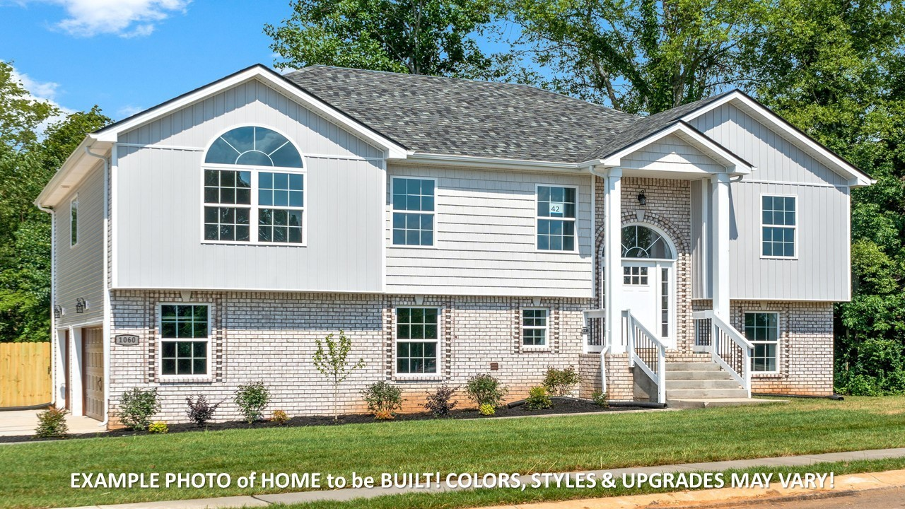 2 Marion Rd Property Photo - Cunningham, TN real estate listing