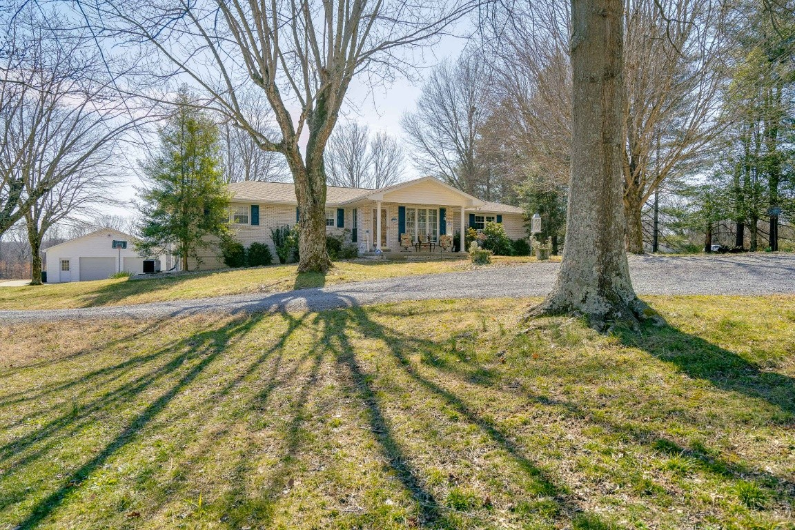 7101 Old Clarksville Pike Property Photo - Joelton, TN real estate listing