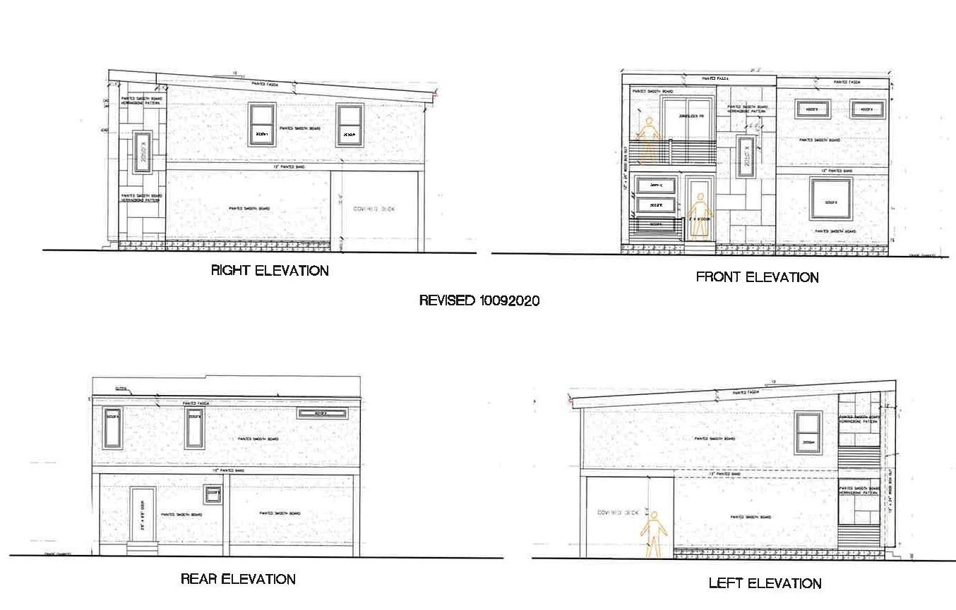 2410 Stivers St Property Photo - Nashville, TN real estate listing