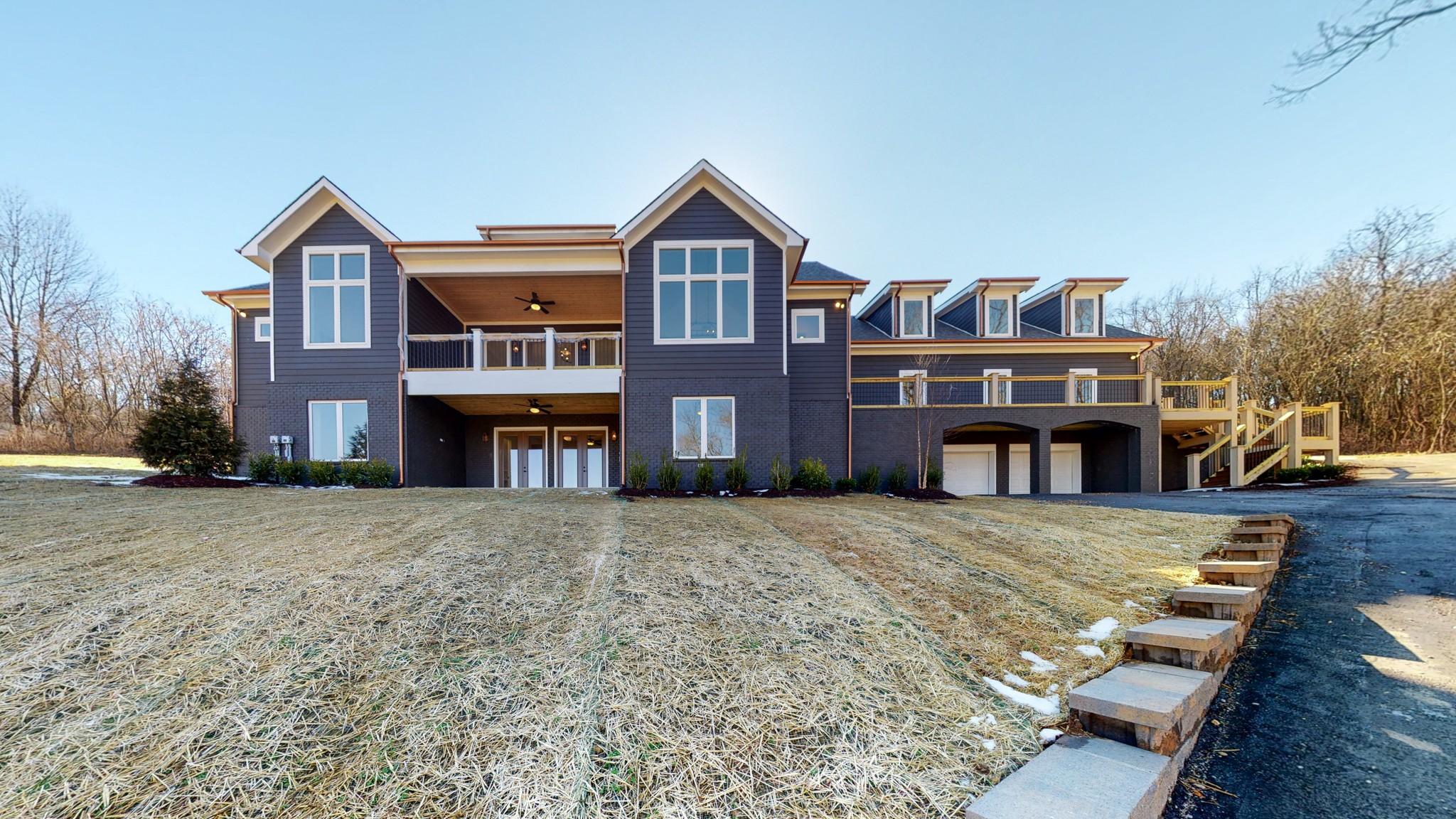6720 Lane Rd Property Photo