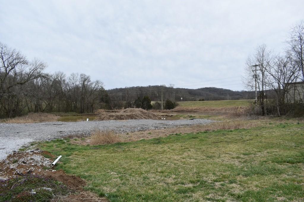0 Hickman Hwy Property Photo - Gordonsville, TN real estate listing