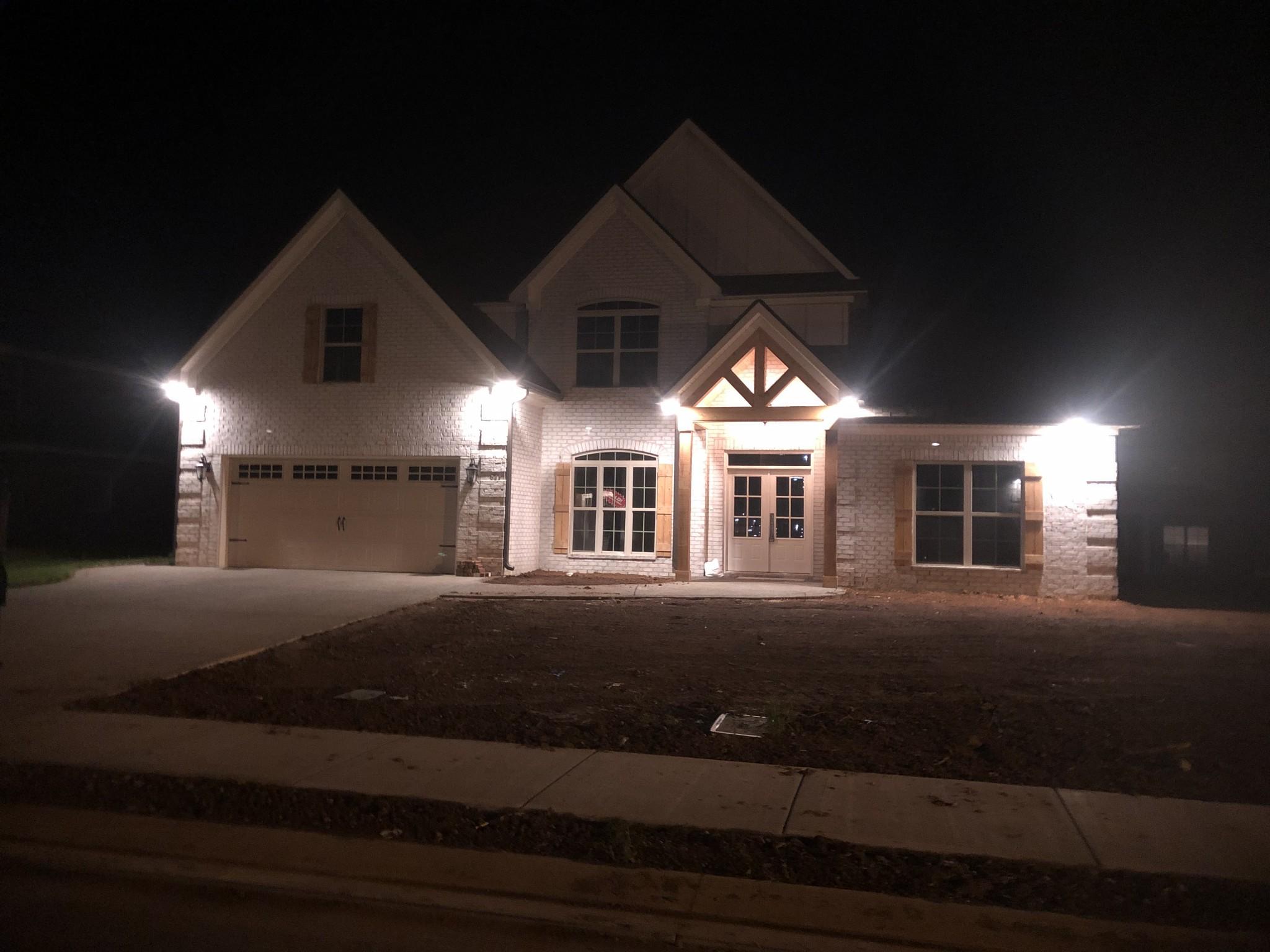 823 Licinius Ln Property Photo - Murfreesboro, TN real estate listing