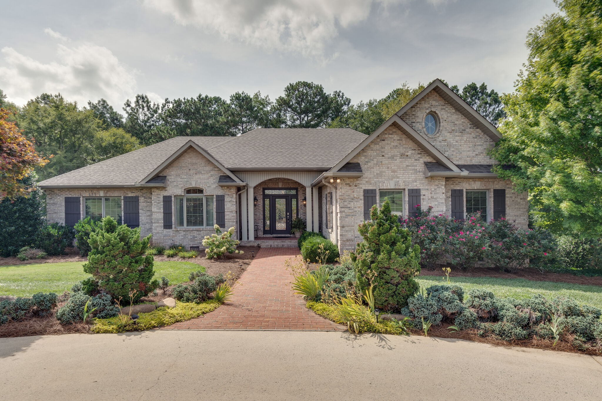 16 Wilder Ln Property Photo - Winchester, TN real estate listing