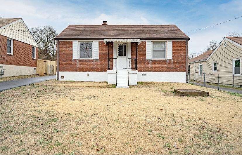 629 Neelys Bend Rd Property Photo - Madison, TN real estate listing