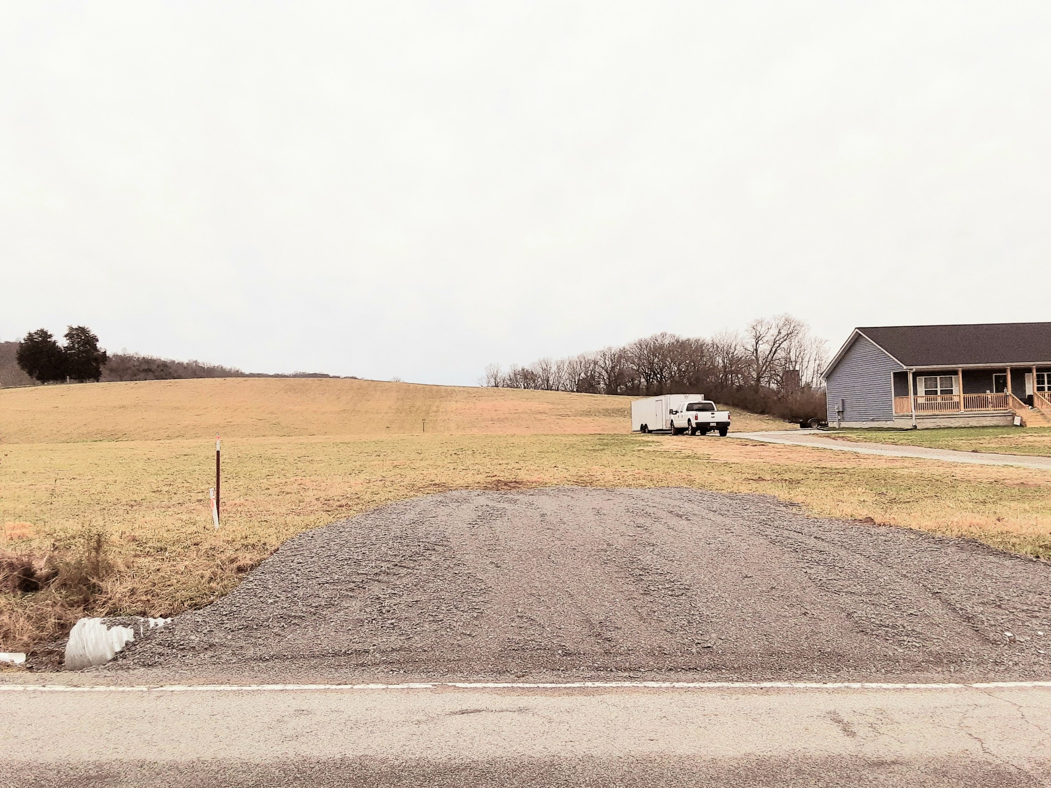 3B Hickman Rd Property Photo - Liberty, TN real estate listing