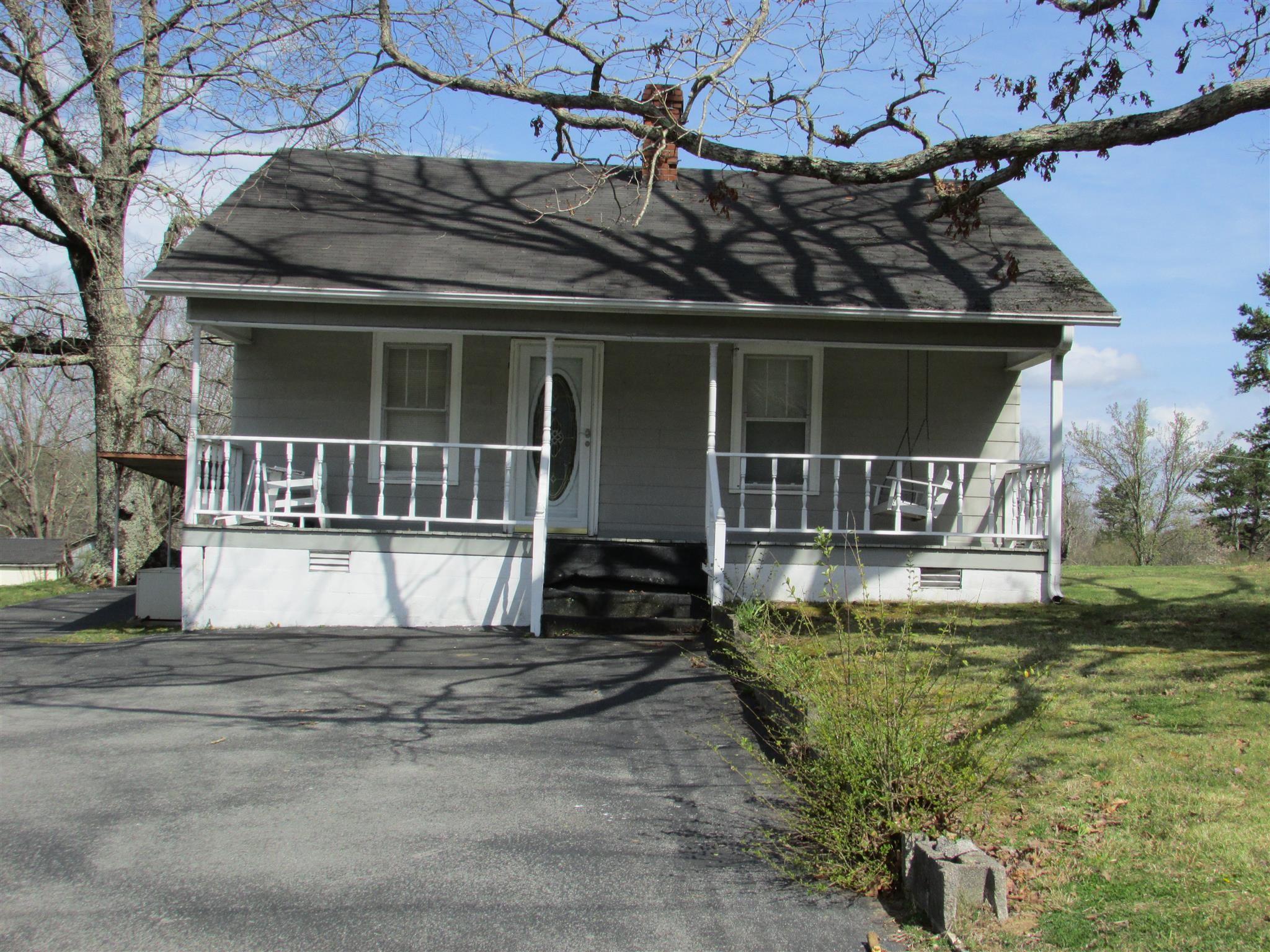 32205 Sr 108 Property Photo - Gruetli Laager, TN real estate listing