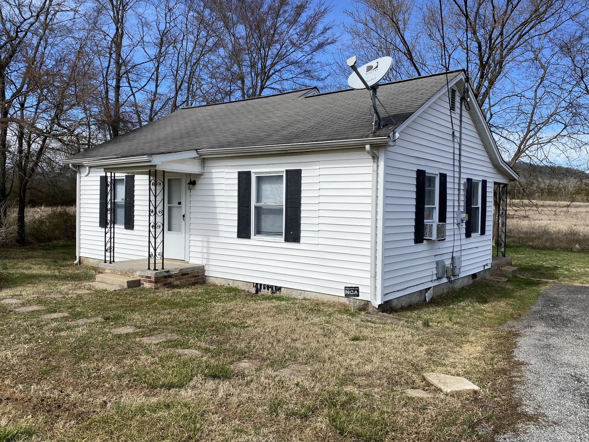 3121 Jefferson Pike E Property Photo