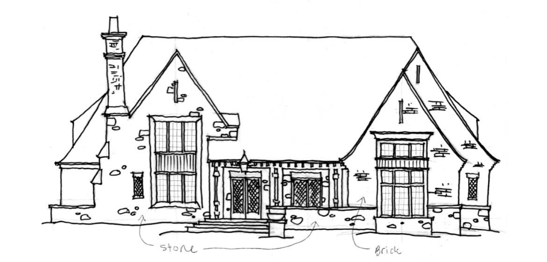 2807 Hemingway Dr Property Photo - Nashville, TN real estate listing