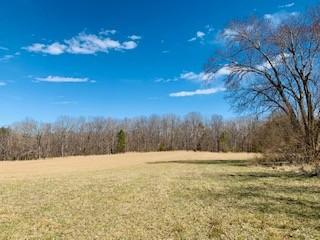 607 Open Range Rd Property Photo - Spencer, TN real estate listing