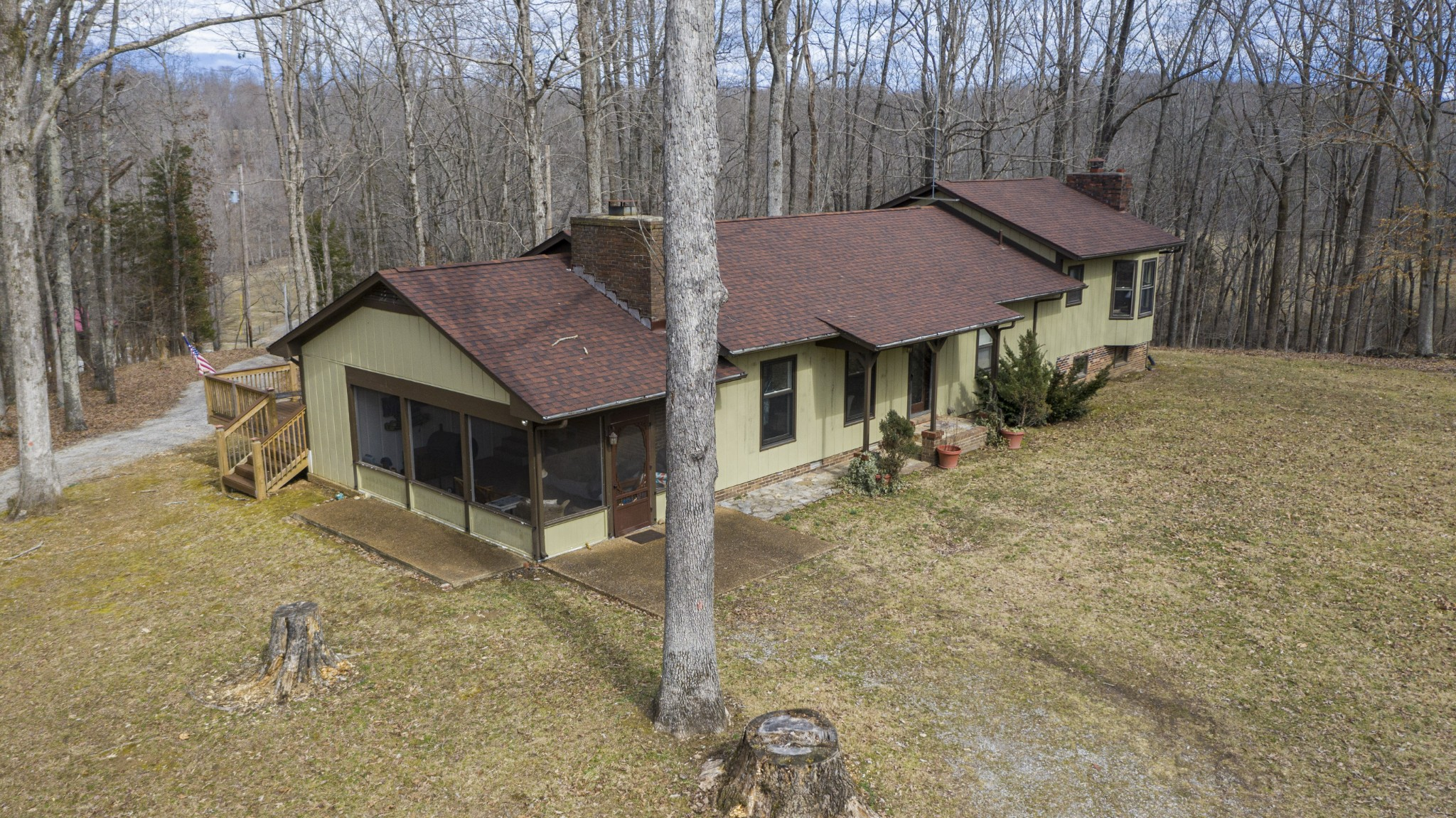 550 Dillon Rd Property Photo - Dickson, TN real estate listing