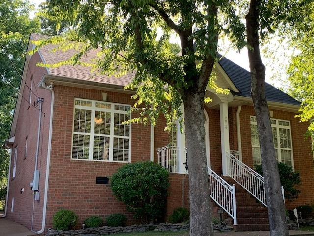 Gateway Elementary Real Estate Listings Main Image