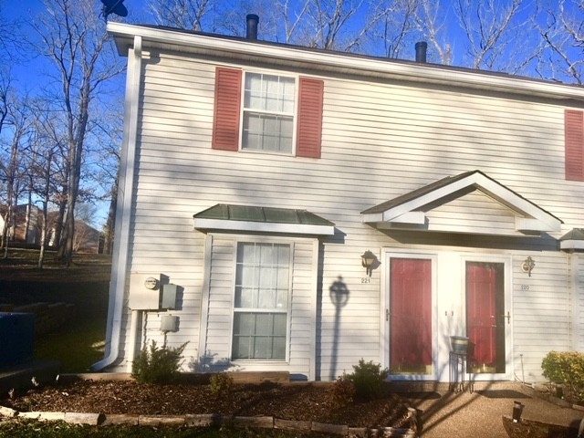 221 Hickory Forge Dr Property Photo - Antioch, TN real estate listing