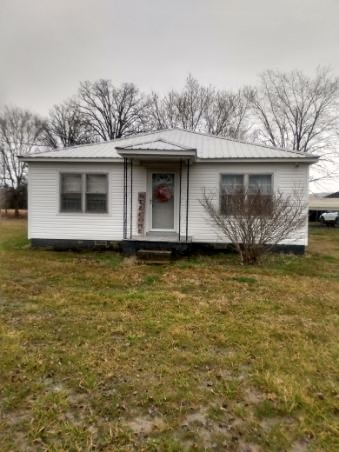 2287 Will Nickens Rd Property Photo - Lewisburg, TN real estate listing