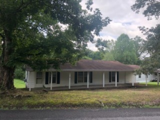 490 E Ridge Rd Property Photo - Dunlap, TN real estate listing