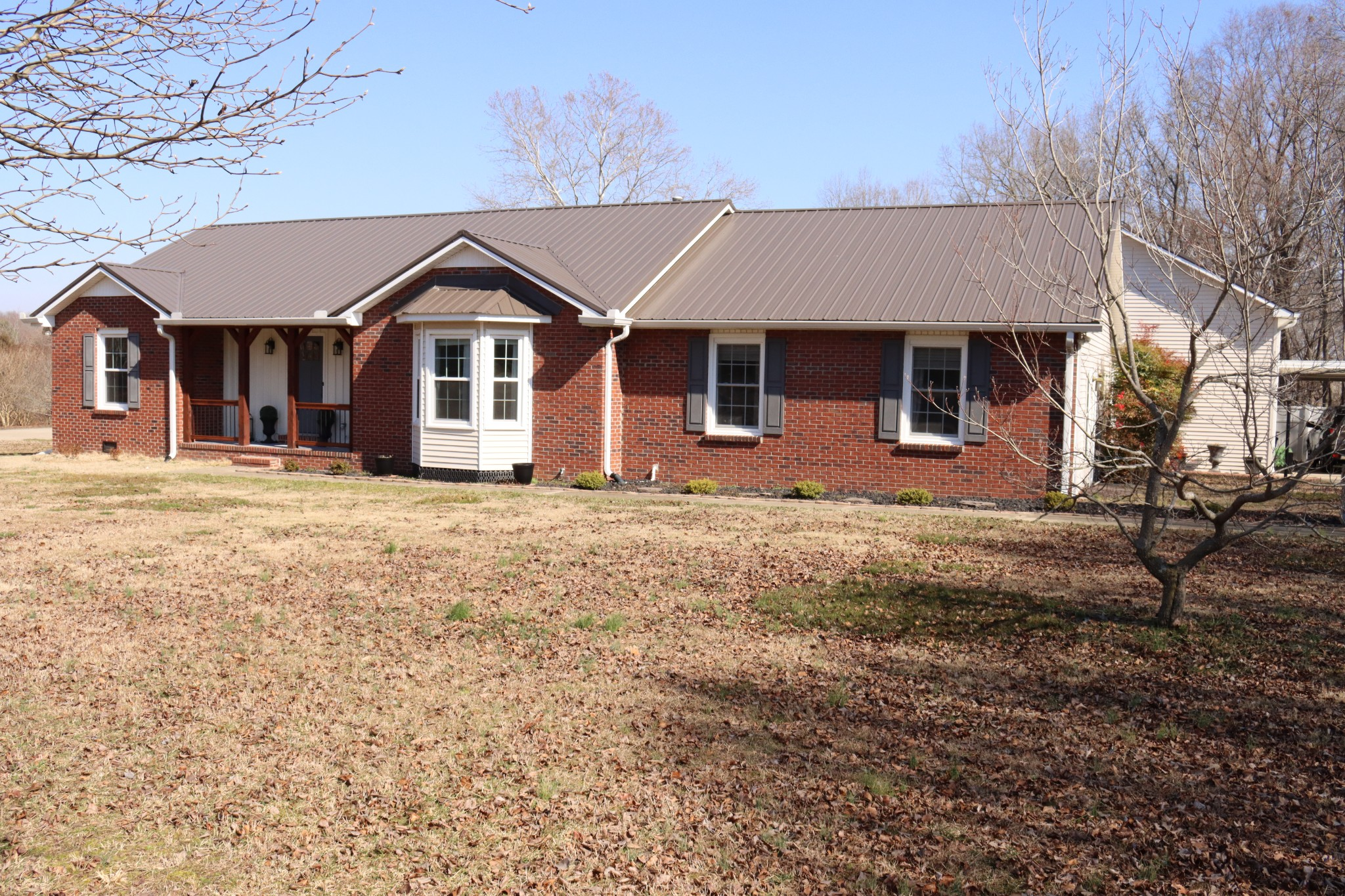 1207 Pommel Ct Property Photo - Springfield, TN real estate listing