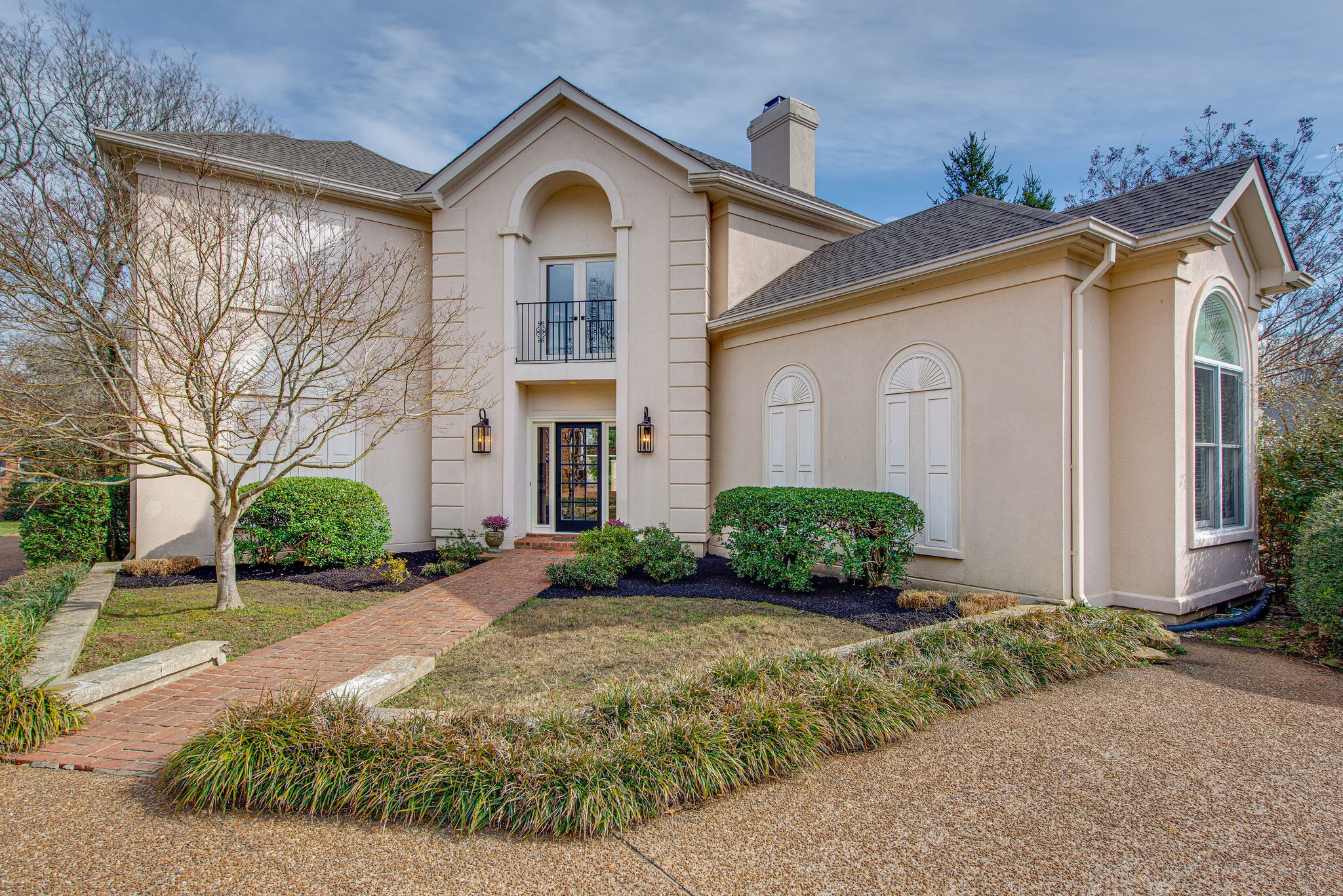 316 Allen Pl Property Photo - Nashville, TN real estate listing